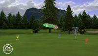 Tiger Woods PGA Tour 10 - Screenshots - Bild 7