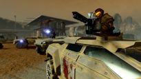 Red Faction: Guerilla - Screenshots - Bild 14