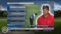 Tiger Woods PGA Tour 10 - Screenshots - Bild 5