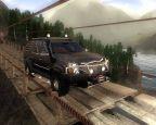 Geländewagen Simulator 2009 - Screenshots - Bild 9