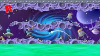 Worms - Screenshots - Bild 32