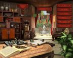 Diamon Jones: Eye of the Dragon - Screenshots - Bild 2