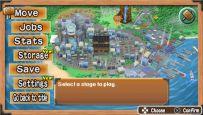 Hammerin' Hero - Screenshots - Bild 2