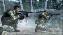 SOCOM: U.S. Navy Seals - Fireteam Bravo 3 - Screenshots - Bild 11