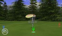 Tiger Woods PGA Tour 10 - Screenshots - Bild 6