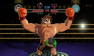 Punch-Out!! - Screenshots - Bild 4