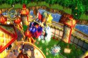 Little King's Story - Screenshots - Bild 13