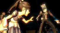 BioShock 2 - Screenshots - Bild 16