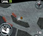 Equilibrio - Screenshots - Bild 3