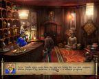 Diamon Jones: Eye of the Dragon - Screenshots - Bild 6