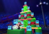 Boom Blox Smash Party - Screenshots - Bild 7