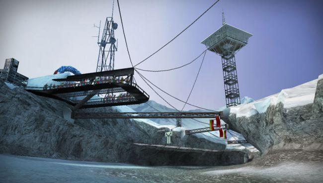 MotorStorm Arctic Edge - Screenshots - Bild 11