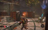 Bionic Commando - Screenshots - Bild 27