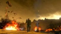Red Faction: Guerilla - Screenshots - Bild 7