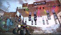 MotorStorm Arctic Edge - Screenshots - Bild 6