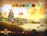 Swords & Soldiers - Screenshots - Bild 4