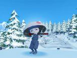 Mini Ninjas - Screenshots - Bild 9