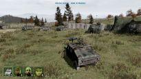 ArmA 2 - Screenshots - Bild 6