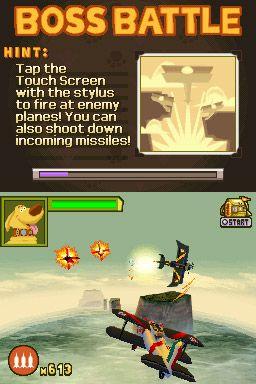 Oben - Screenshots - Bild 10