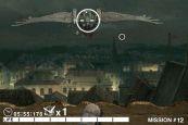 Metal Gear Solid Touch - Screenshots - Bild 8
