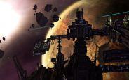 Jumpgate Evolution - Screenshots - Bild 11