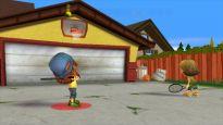 Big Family Games - Screenshots - Bild 15