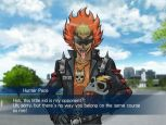 Yu-Gi-Oh! 5D's Wheelie Breakers - Screenshots - Bild 9