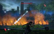 Bionic Commando - Screenshots - Bild 19