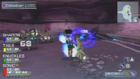 Phantasy Star Portable - Screenshots - Bild 23