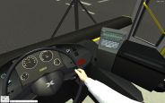 Bus-Simulator 2009 - Screenshots - Bild 5
