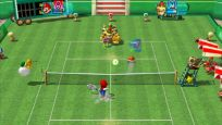 New Play Control! Mario Power Tennis - Screenshots - Bild 18