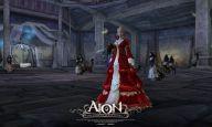 Aion: The Tower of Eternity - Screenshots - Bild 7