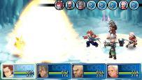 Crimson Gem Saga - Screenshots - Bild 20