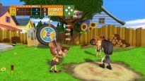 Big Family Games - Screenshots - Bild 3
