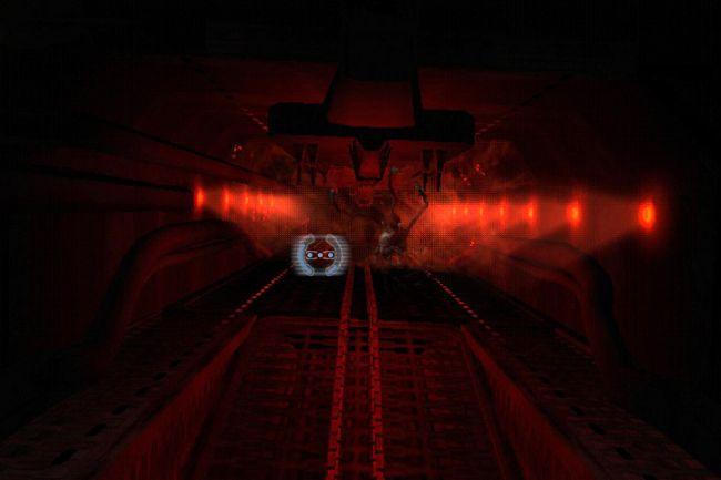Dead Space: Extraction - Screenshots - Bild 8