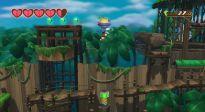 Klonoa - Screenshots - Bild 6