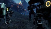 Lost Planet 2 - Screenshots - Bild 7