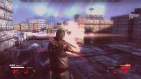 Infernal: Hells Vengeance - Screenshots - Bild 3