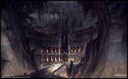 Dante's Inferno - Artworks - Bild 3