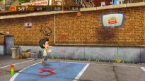 Big Family Games - Screenshots - Bild 14