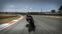 SBK 09 Superbike World Championship - Screenshots - Bild 5