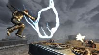 inFAMOUS - Screenshots - Bild 3