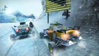 MotorStorm Arctic Edge - Screenshots - Bild 2