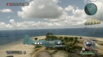 Battlestations: Pacific - Screenshots - Bild 36 (PC, X360)