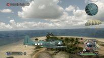 Battlestations: Pacific - Screenshots - Bild 16