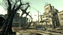 Fallout 3 - DLC: Broken Steel - Screenshots - Bild 2