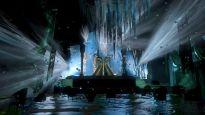 BioShock 2 - Screenshots - Bild 11