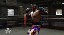 Fight Night Round 4 - Screenshots - Bild 4