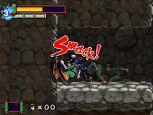 Naruto Shippuden: Ninja Council 4 - Screenshots - Bild 11