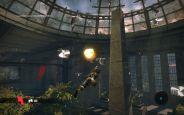 Bionic Commando - Screenshots - Bild 28